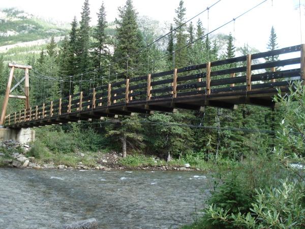 Alberta 2009 187