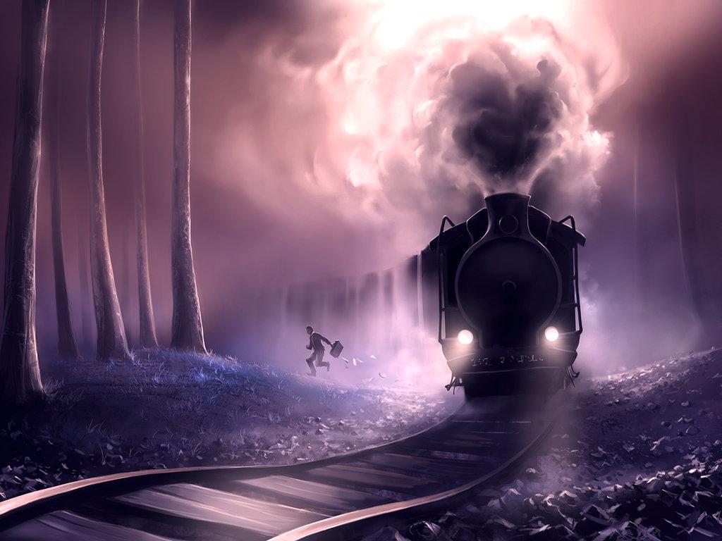 train_train_quotidien_by_aquasixio-d8pvunq